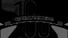 WH100